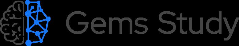 Образовательная платформа Gems